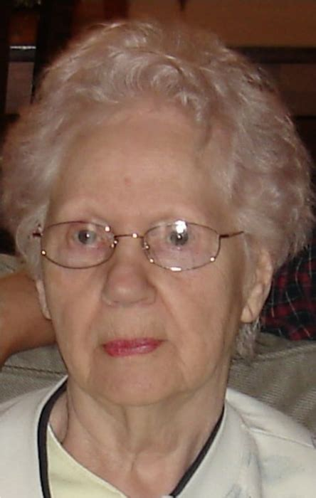 obituary for dorothy parrish services barkdull