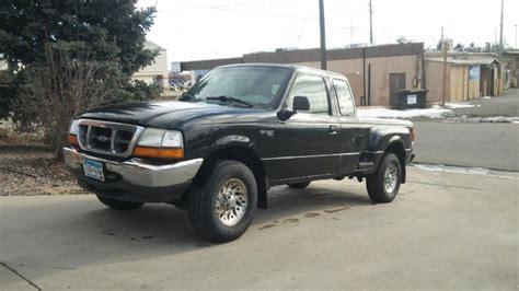 98 ford ranger for sale 99 ford ranger cars for sale