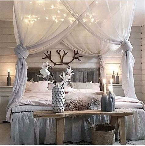 canopy bed curtain ideas ᒪoᑌiᔕe interior design pinterest diy bedroom