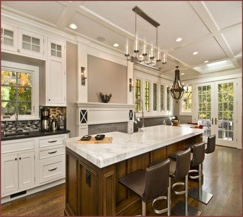 home depot kitchen design ideas home depot kitchen island with sink home design ideas