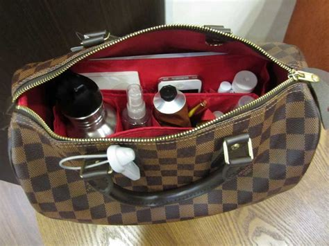 Tas Lv Flower 25 best ideas about louis vuitton purses on
