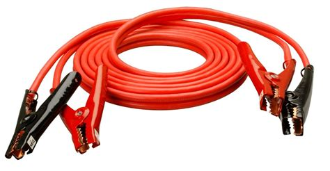 how to choose the best jumper cable geeks