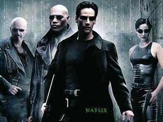 preguntas filosoficas de la pelicula matrix matrix 1 170 parte cine occidental cine kung fu