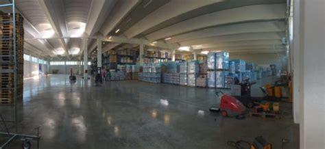 ufficio delle dogane di brescia brescia la gdf sequestra 235mila litri di alcol per