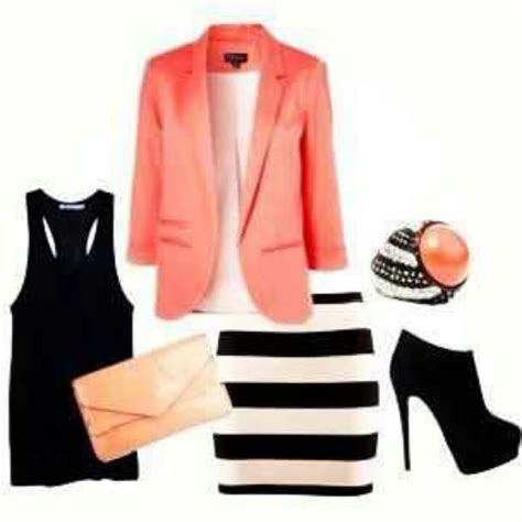 cute club outfits pinterest cute club outfit club outfits pinterest deb morgan