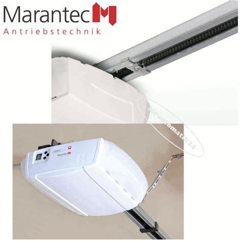 marantec comfort 370 marantec comfort 370 bi linked torautomatik24 de