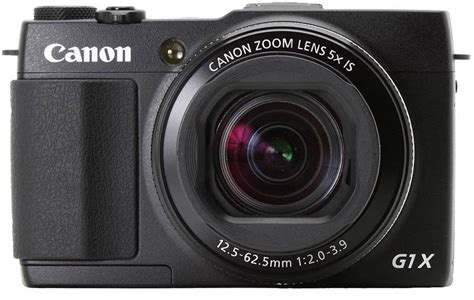 Kamera Dslr Canon Ukuran Kecil 5 kamera kompak yang bisa bersaing dengan kamera dslr