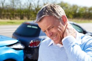 Auto Accident Lawsuit by Personal Injury Lawsuit After Auto Accident Parker