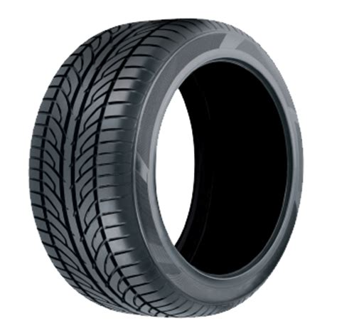 Car Tyres New Cheap Tyres Used Tyres In Sydney Australia Wide Delivery