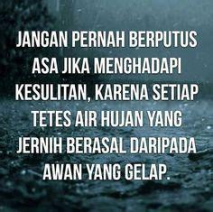Quotes Bijak Ulang Tahun