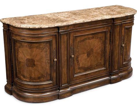 sideboard table bibbiano sideboard dining room furniture thomasville