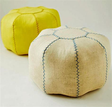 floor pillows and poufs poufs and floor pillows best decor things