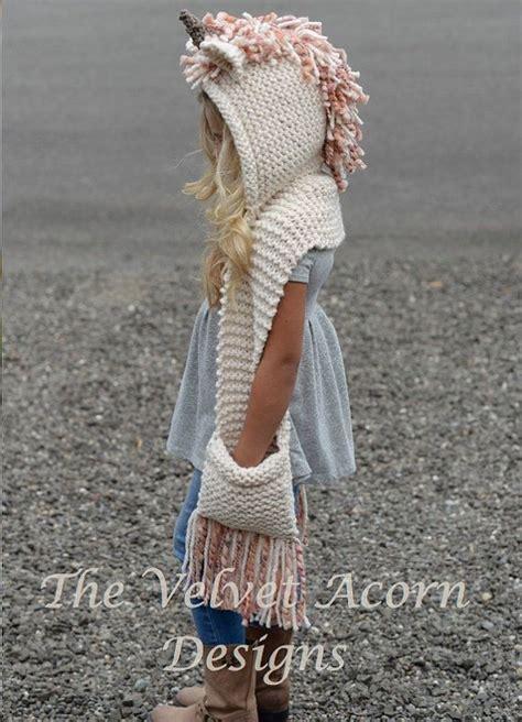free knitting pattern unicorn hat baby knitting patterns knitting pattern the unice unicorn