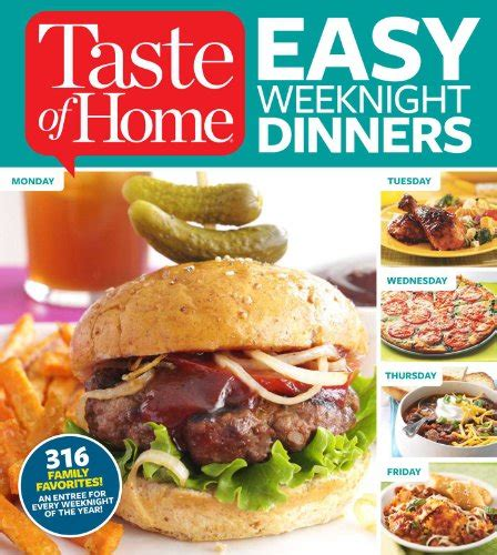 Pdf Weeknight Dinner Cookbook Family Friendly Everyday by Easy Beef Stroganoff Recipe Cook Eat Go