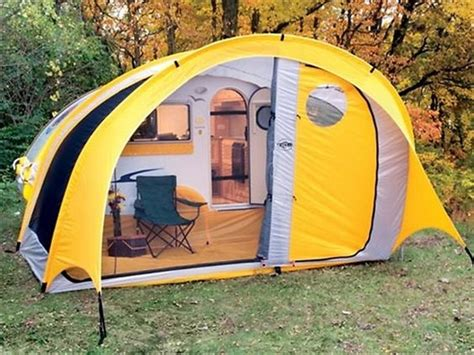 Outback Awnings Tab Teardrop Camper Google Search Outdoor Adventure