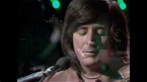 lobo me and you and a named boo lobo me and you and a named boo 1971 hd chords chordify