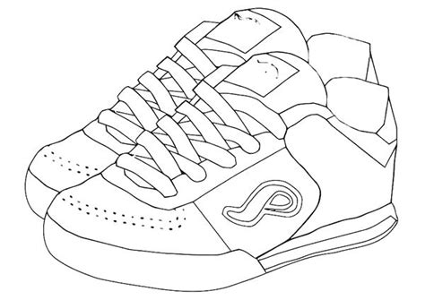 shoe house coloring pages shoes pictures to color kids shoes coloring pages download