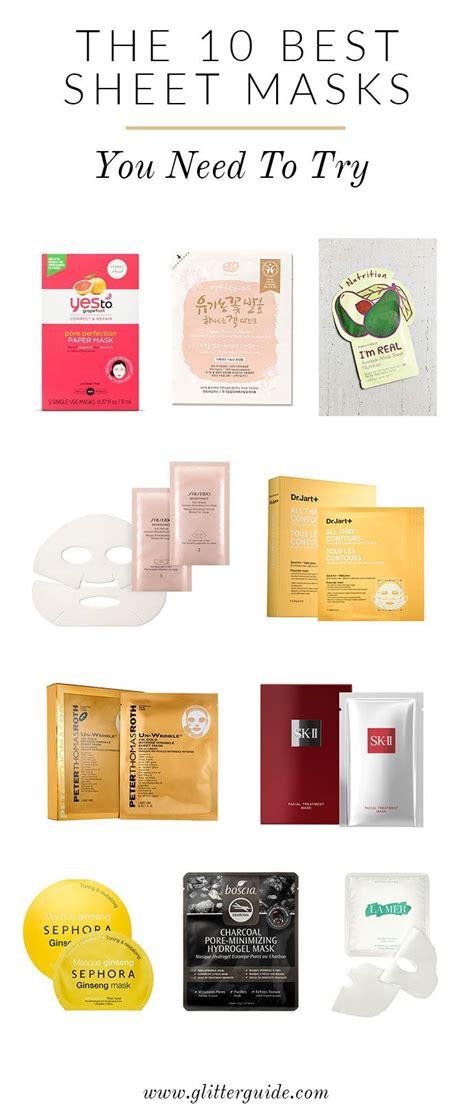 15 best sheet masks for your face top face sheet mask reviews best 25 sheet mask ideas on pinterest sheet face mask