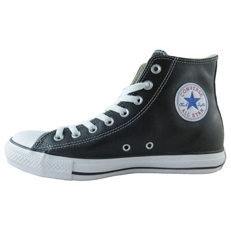 Sepatu Sneakers Converse All Ct 70 S High Dress Blue Premium Bnib converse all womens sneakers 28 images converse all