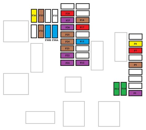 wiring diagram for 100 sub panel home audio wiring