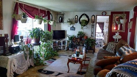 mobile home for sale in woodland wa 1972 marlette mobile home for sale in woodland wa 1972 marlette