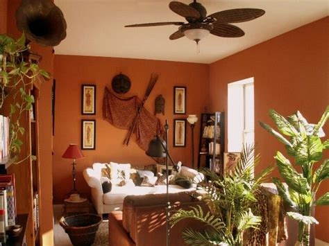 african heritage house living room living room decor nairobi 50 best afrocentric decor images on pinterest african