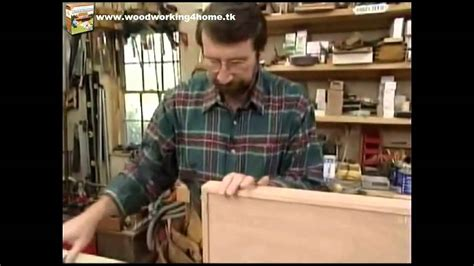 woodworking projects youtube diy woodworking project