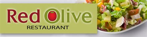 printable restaurant coupons grand rapids mi red olive restaurant coupons to saveon food dining