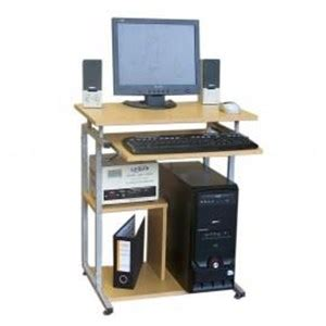 Meja Komputer Olympic jual olympic meja komputer harga murah kota tangerang oleh pt jaya utama santikah