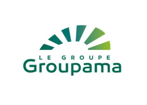 panorama du groupe groupama rapport annuel 2013