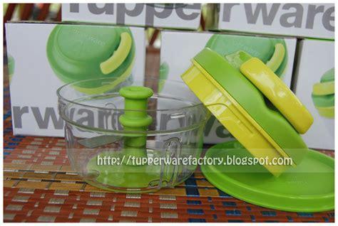 Pisau Tupperware 3 tupperware creative design tupperware oversea edisi jun