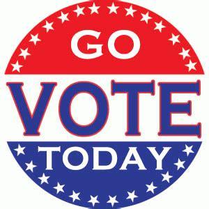 go vote images go vote now