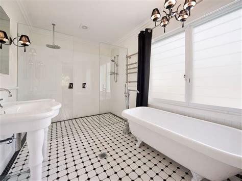 bathroom ideads period bathrooms ideas home design