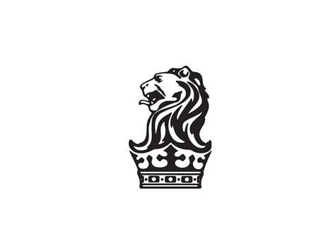 ritz carlton ritz carlton logo logok