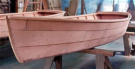 wooden sport fishing boat plans wood fishing boat plans pdf woodworking