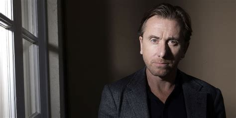 tim roth net worth 2017 2016 biography wiki updated