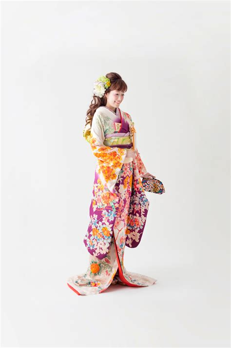 Dress Holic kimono ウェディングドレスは wedding by dress holic