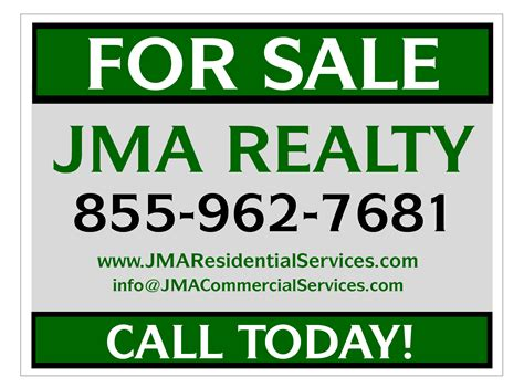 open house signs real estate real estate signs real estate signs yard signs open