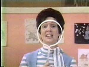 romper room my childhood memories