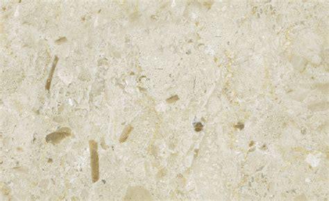 Home Interiors Catalog Perlato Sicilia Payanini