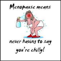 hot flashes funny sayings 593 best funny sayings pictures and quotes images