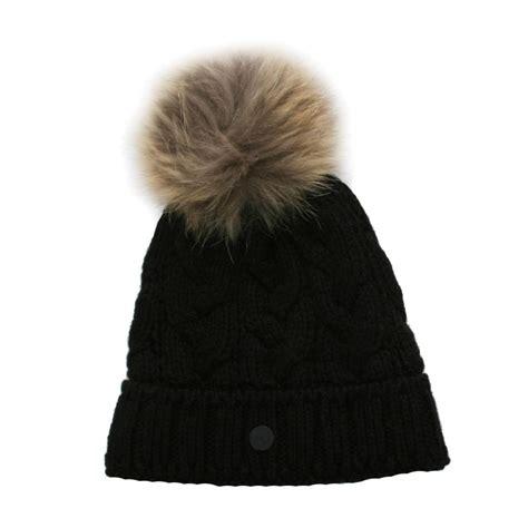 bogner drew p hat s glenn