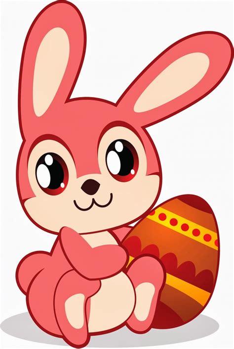 imagenes virtuales para cumpleaños im 225 genes con conejos de pascuas para whatsapp tarjetas