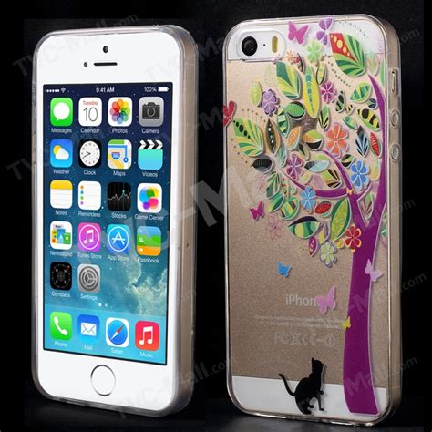 Silikon Ultrathin Lenovo P70 buy color printed ultrathin tpu shell iphone se 5s 5