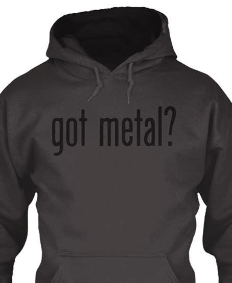 Hoodie Got Diskon got metal hoodie white heavymetaltshirts net
