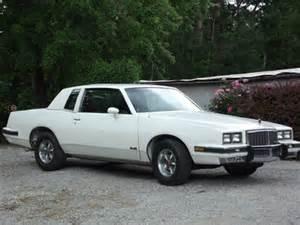 1986 Pontiac Grand Prix For Sale 1986 Pontiac Grand Prix For Sale In Oneida Tn
