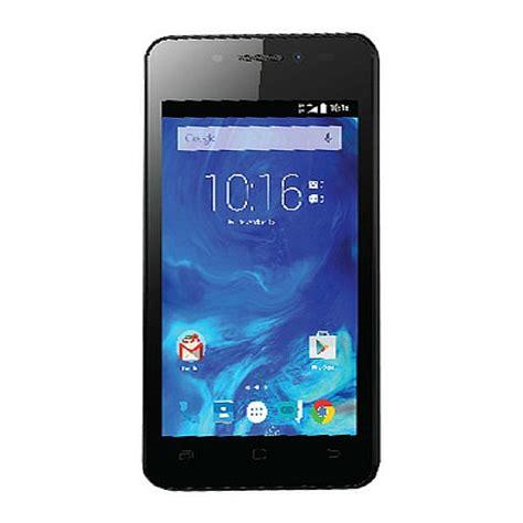 Tablet Smartfren 4g Lte jual smartfren andromax ec 4g lte free voucher 20000 bj cell