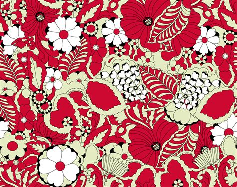 fabric patterns free fabric patterns textile design pattern designs to
