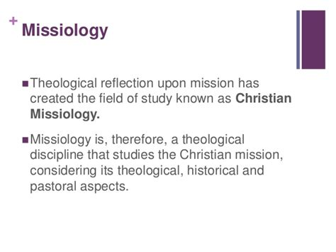 participating in god s mission a theological missiology for the church in america the gospel and our culture series gocs books mission theological perspectives