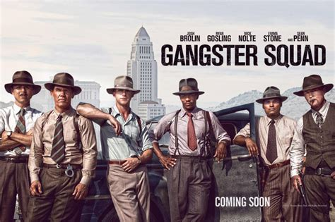 film gangster squad 2013 hubbs movie reviews gangster squad 2013